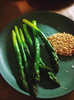 acme asparagus