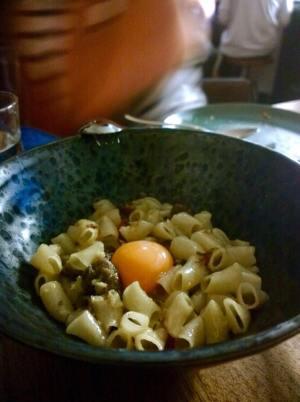 acme macaroni
