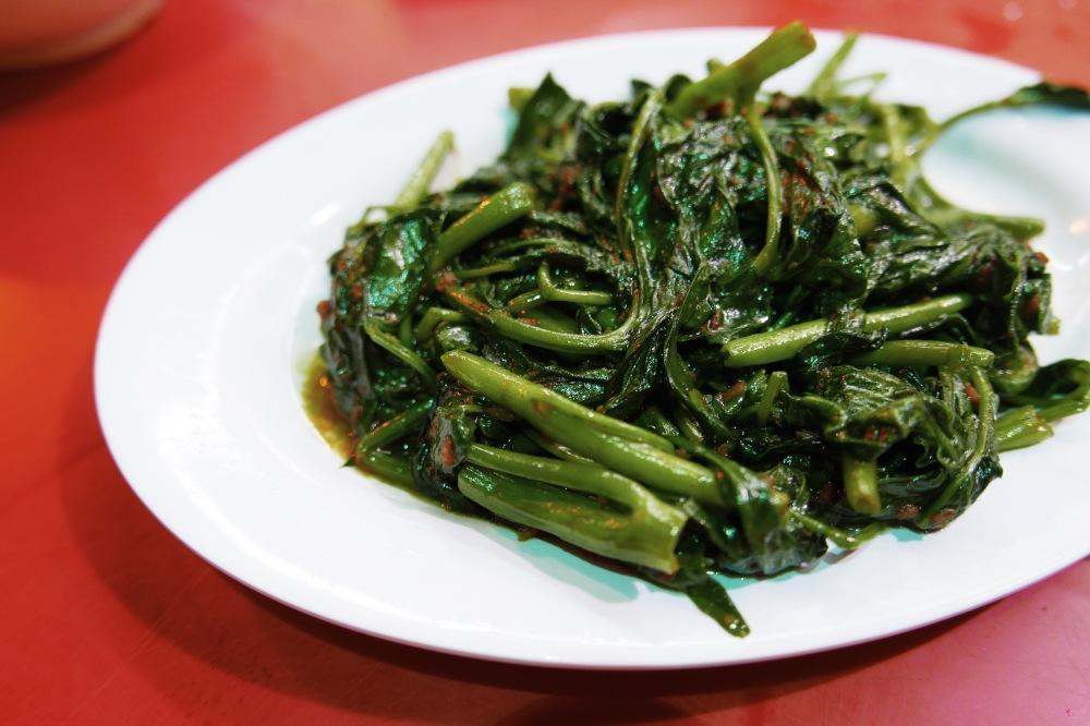 Kangkung
