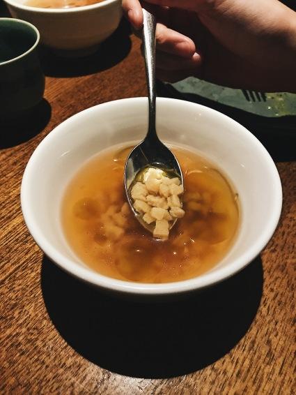 Jatz alphabet soup